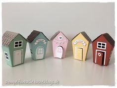 Stampin Up_Verpackung_Ein Haus für alle Fälle_Zu Hause_mediterran_Stempelfantasie