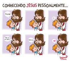 I love Jesus Jesus Lives, Jesus Loves You, My Jesus, Jesus Christ, I Love Jesus, Jesus Cartoon, Bible Photos, Jesus Freak, Lord And Savior