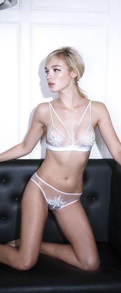 Foto sesso mature