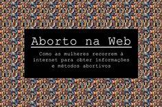 Aborto na Web