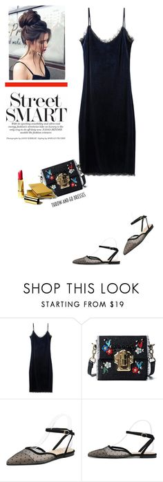 """""""Easy chic 2"""" by stellina-from-the-italian-glam ❤ liked on Polyvore"""
