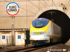 The British and French Governments announce commitment to build a tunnel under the English Channel