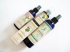 LABORATOIRE DU HAUT-SEGALA: oli vegetali, acque floreali e hammam. La cura della pelle attraverso una concentrata bio-semplicità