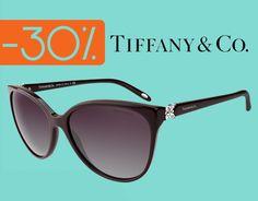 """Tiffany Occhiali da Sole -30% su OcchialiGraduati.com  #tiffany #shopping #style #ss2014 #summer #fashion #glassesonline #woman  Acquista OnLine i tuoi occhiali """"TIFFANY"""" Spediazione Gratuita....  http://bit.ly/1u34KEA"""