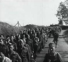 Massacre à Dieppe Dieppe Raid, War Film, The Third Reich, Film Inspiration, Anonymous, Wwii, Films, Army, Military