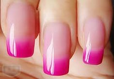 new spring nail colors 2015 2016