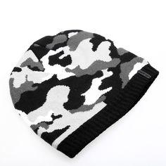 Vintage Style Aikido Silhouette Mens Beanie Cap Skull Cap Winter Warm Knitting Hats.