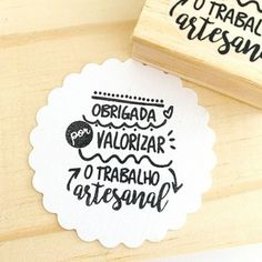 Doodle Lettering, Hand Lettering, Letter E Art, E Frame, Jam Cookies, Lettering Tutorial, Business Inspiration, Thank You Notes, String Art