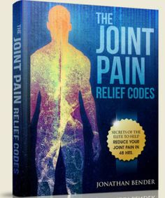 Blood pressure protocol ebook pdf download free blood high blood joint pain relief codes pdf fandeluxe Images
