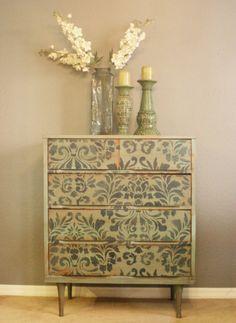 Mid-Century Modern Dresser Makeovers#/1477422/mid-century-modern-dresser-makeovers?&_suid=1370722125501020607622158324362