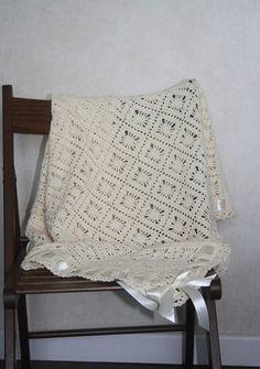 Blanket for newborns