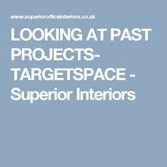 pin by superior office interiors on superior interiors blog