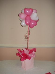 new products web balloons do it yourself diy balloon kit