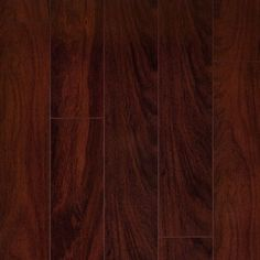 1000 images about home living room floor santos on for True hardwood flooring