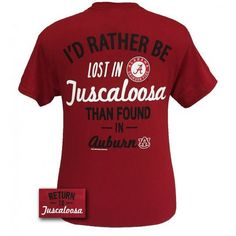 Navy Alma Mater NCAA George Washington Colonials Mens Recycled Short Sleeve T-Shirt X-Large