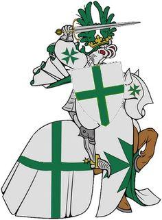 Bulawayo Coat of Arms | Rhodesia (now Zimbabwe) | Pinterest ...