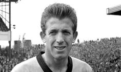 Footballer-Peter-Broadbent-died-at-the-age-of-80-following-a-long-battle-with-Alzheimer-s-disease