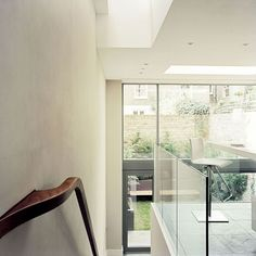 Robinson van Noort - Specialist residential interior designers for family homes and private villas. Providing Interior detailing and design specifications. Modern Family, Home And Family, Basement Conversion, Interior Design Kitchen, Van, London, Contemporary, House, Furniture