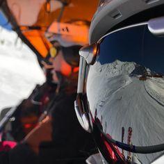 Cant be even better today! . . . . . #gruenwaldresort #soelden #sölden #oetztal #ötztal #skiing #skifahren #skiinskiout #direktanderskipiste #chalet #vacation #outdoors #outdoorsport #holiday #urlaub #alpen #alps #snowboarding #snow #travel #loveit #loveskiing #nature #travelling #hotel #winter #wintertime #beautiful #travelgram #instatravel