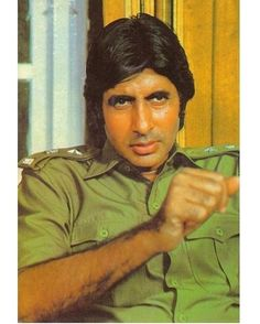 Bollywood Stars, Bollywood News, Bollywood Actress, Amitabh Bachchan Quotes, Old Film Stars, Allu Arjun Images, Guess The Movie, Taylor Swift Facts, Star Wars
