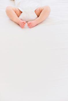minimalistic lifestyle newborn shoot / austin texas