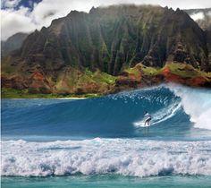 Maui, Hawai'i