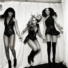 "33. Destiny's Child, ""Jumpin', Jumpin'"" Hot 100 Peak Position: No. 3 Peak Date: August 19, 2000"