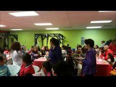 El mejor quiropractico en West Valley City, Utah, Cena taller Feb