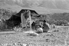 Bakhtiari people - Google-Suche