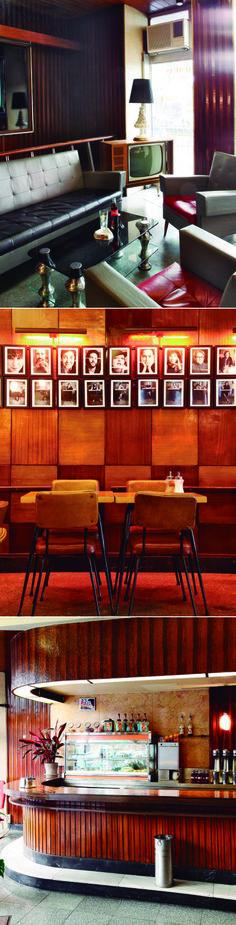 http://www.srtajara.com/2012/09/05/cafeteria-hd-uno-de-mis-lugares-favoritos-de-madrid/