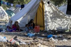 More than four years after the outbreak of war, the International Rescue Committee is continuing to assist 2.4 million Syrian refugees and internally displaced people.
