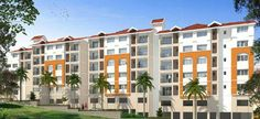 Umiya Quatro is a Residential Apartments project in South Goa,Goa.This project spreads on 157 - 3921 Sqft. area land and price range starts from Rs. 26.59 Lacs - 7.35 Crs*.It has 1 BHK & Commercial Space apartments and posession is on request.Amenities are Club House,Kids Play Area,Open Space,Power Backup,24 Hour Water Supply,Wi-fi Conectivity,Car Parking,Sewage Treatment Plant,24X7 Security.