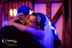 gate-street-barn-wedding-photography-jap-44