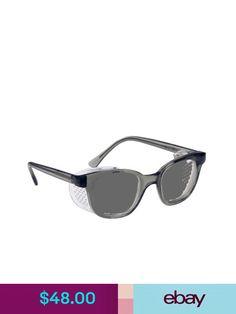 Safety Glass Occupational Safety Eyewear #ebay #Crafts