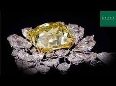 """Résultat de recherche d'images pour """"graff diamonds"""""""