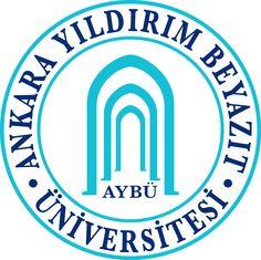 Ankara Yıldırım Beyazıt Üniversitesi 2 Akademik Personel Alacak