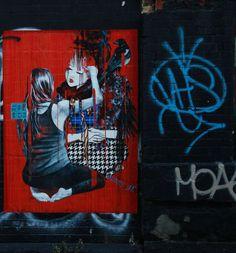 brooklyn-street-art-bunnym-square-jaime-rojo-12-15-13-web-1