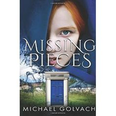 #Book Review of #MissingPieces from #ReadersFavorite - https://readersfavorite.com/book-review/missing-pieces  Reviewed by Rabia Tanveer for Readers' Favorite  Missing Pieces by Michael Golvach is the story of a heartbroken woman whose life was all about misery, but one day her knight came and he swept her away from her demons. Mandi has not had a wonderful life. Being abused is not fun, especially when you are just a child. And now, even though she is grown up, she is...