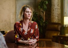 "Halt and Catch Fire - Season 3 Episode 7 ""The Threshold"""