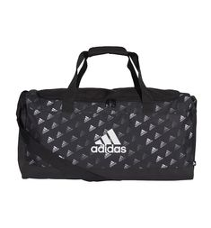 Adidas, Under Armour, Online Shopping Australia, Recycling, Accesorios Casual, Nike, Duffel Bag, Recycled Materials, Gym Bag