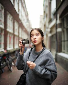 Cute Korean Girl, Blackpink Jennie, Ulzzang Girl, Girl Pictures, Girl Crushes, Super Cute, Actresses, Fashion Outfits, Female