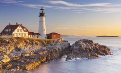 Acadia National Park and Coastal Maine | National Geographic Expeditions http://www.nationalgeographicexpeditions.com/expeditions/acadia-national-park-maine-tour/detail?utm_content=buffer27e8b&utm_medium=social&utm_source=pinterest.com&utm_campaign=buffer