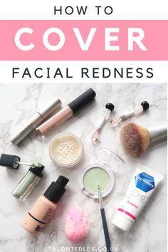 Beauty Makeup Tips, Natural Beauty Tips, Beauty Hacks, Makeup 101, Beauty Tutorials, Makeup Dupes, Makeup Tutorials, Diy Beauty, Makeup Ideas