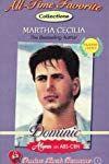 My Love My Hero Series by Martha Cecilia Free Novels, Novels To Read, Heroes Book, I Fall In Love, My Love, Never Been Loved, Wattpad Books, Wattpad Romance, One Wish