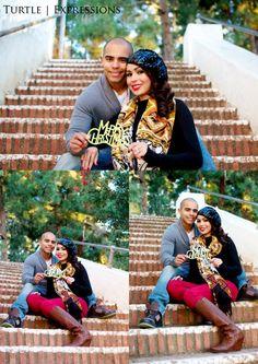 prop san diego photo inspiration idea holiday couple love photography portrait