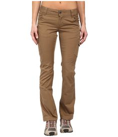 $29.99 Columbia My Best Side™ Utility Pants