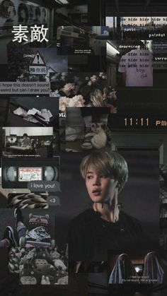 Bts Wallpaper Jimin Dark 59 Ideas Bts Wallpaper J Bts Aesthetic Wallpaper For Phone, Black Aesthetic Wallpaper, Black Wallpaper, Aesthetic Wallpapers, Aesthetic Black, Foto Bts, Bts Jimin, Park Jimin Cute, Jimin Wallpaper