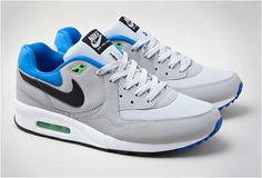 img_nike_air_max_light_grey_blue_2.jpg
