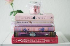 Lançamentos Livros: Agosto 2014