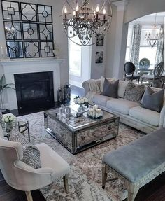 """9,271 Likes, 57 Comments - Divine Design Decor (@divine_design_decor) on Instagram: """"I've engaged in great relationships in lue of my page on IG! One of those is Grace from {…"""""""